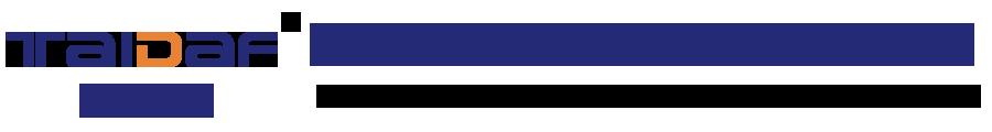 公司简介_宁波台达和众紧固件制造有限公司35CrMo双头螺柱、双头螺栓、B7牙条、高温高压螺栓、HG20634(全螺纹)、HG20613(全螺纹)、GB897、GB898、GB899、GB900、GB901、GB9125(全螺纹)、JB4707(等长双头)、SH3404、DIN938、DIN939、IFI136、非标按图双头等。有A型粗杆、B型细杆、全螺纹。