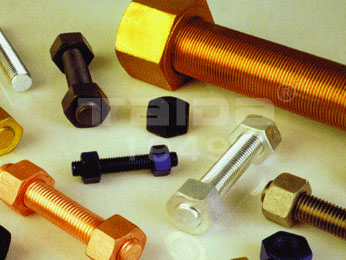 金属构件中残余应力的产生和消除方法